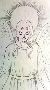 天使image.jpg