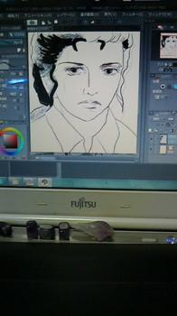 otameshiimage.jpg