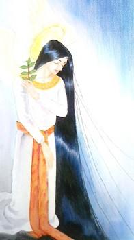 2012_1205_144500-大天使ウリエル.jpg